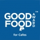 Good Food Award for Cafes